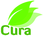 M/S CURA AYURVEDIC AND UNANI LTD.