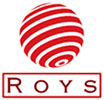 ROY & CO. UDYOG PVT LTD.
