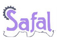 SAFAL ENGINEERS & FABRICATION