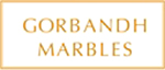 Gorbandh Marbles Pvt. Ltd.