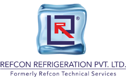 REFCON TECHNICAL SERVICES