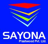 SAYONA PLASTWOOD PVT. LTD.