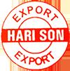 HARI SON EXPORT