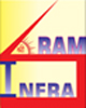 SHRI RAM INFRA