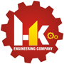 H K ENGINEERING COMPANY