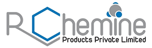 R CHEMINE PRODUCTS PRIVATE LIMITED
