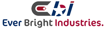 EVER BRIGHT INDUSTRIES