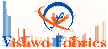 VISHWA FABRICS