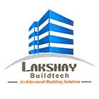 LAKSHAY BUILDTECH