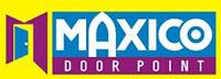 MAXICO DOOR POINT