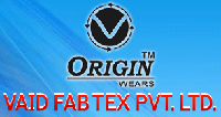 VAID FAB TEX PRIVATE LIMITED