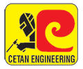 CHETAN ENGINEERING CORPORATION
