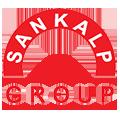 SANKALP EQUIPMENTS PVT. LTD.