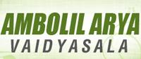AMBOLIL ARYA VAIDYASALA