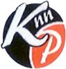 KIDAR NATH NARINDER PAL