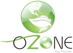 OZONE AGRO INDUSTRIES