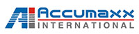 ACCUMAXX INTERNATIONAL