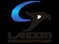 LAHOOTI PRINTECH PVT. LTD.