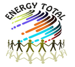 ENERGY TOTAL GROUP