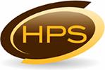 HPS GENERAL TRADING