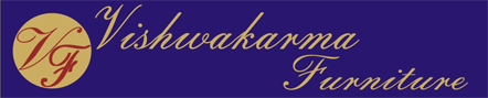 VISHWAKARMA FURNITURE