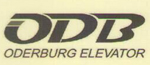 SHANDONG ODERBURG ELEVATOR CO. LTD.