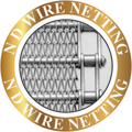 ND WIRE NETTING