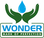 WONDER AGRITECH PVT. LTD.