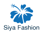 SIYA FASHION