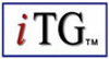 ITG SOFTWARE ENGINEERING I PVT. LTD.