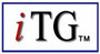ITG SOFTWARE ENGINEERING I PVT. LTD.