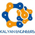 KALYAN ENGINEERS