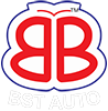 BST AUTO PVT. LTD.