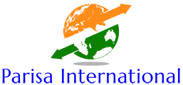 PARISA INTERNATIONAL