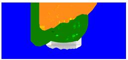 PARISA INTERNATIONAL