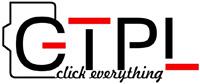 GLOBEIN TRADING PVT. LTD.