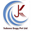 J K SUBSEA ENGINEERING PRIVATE LIMITED