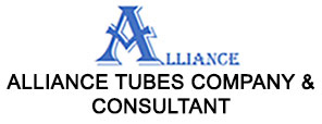 ALLIANCE TUBES COMPANY & CONSULTANT