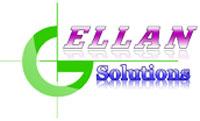杭州GELLAN解答BIOTEC CO.,有限公司。