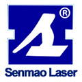 XIAOGAN SENMAO LASER NUMERICAL EQUIPMENT CO., LTD.