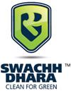 SWACHH DHARA MULTI SERVICES PVT. LTD.