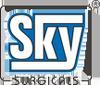 SKY SURGICALS
