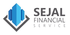 SAJAL FINANCIAL SERVICES