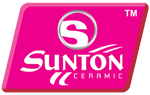 SUNTON CERAMIC PVT. LTD.