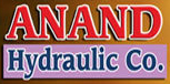 ANAND HYDRAULIC CO.