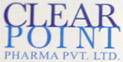 CLEAR POINT PHARMA PVT. LTD.