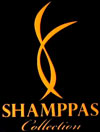 SHAMPPAS COLLECTION