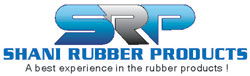SHANI RUBBER PRODUCTS