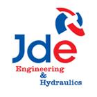 JAY DWARKADHISH ENGINEERING