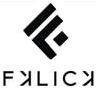 FKLICK FAB PVT. LTD.